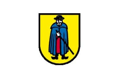 Bandera Garrel