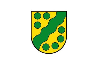 Bandera Itterbeck