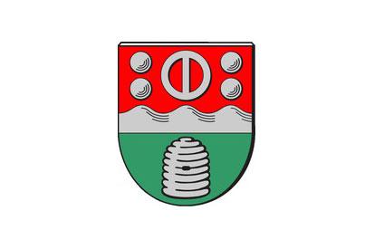 Bandera Wilsum
