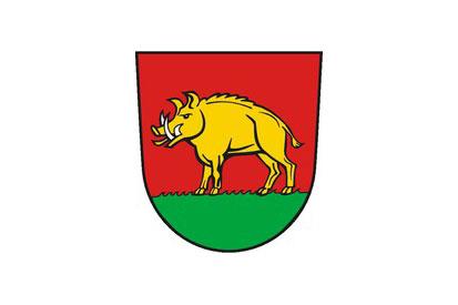 Bandera Ebersbach an der Fils