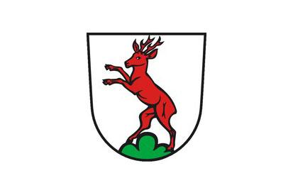 Bandera Rechberghausen