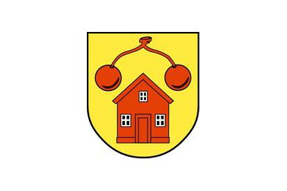 Bandera Gammelshausen