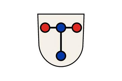 Bandera Troisdorf