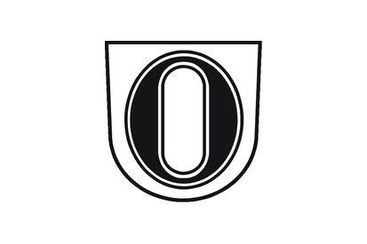 Bandera Owen