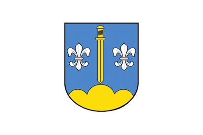Bandera Stemwede