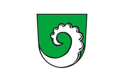 Bandera Gruibingen