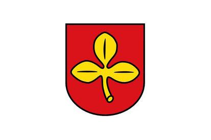 Bandera Salzkotten