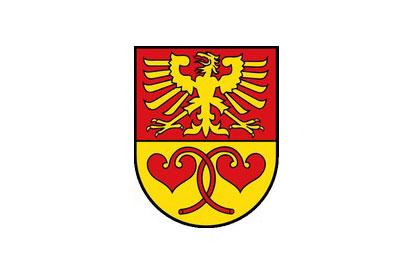 Bandera Rietberg