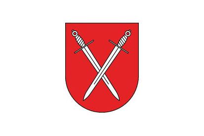 Bandera Schwerte