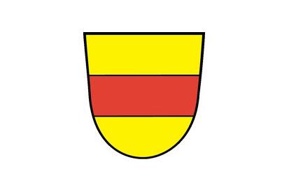 Bandera Werne