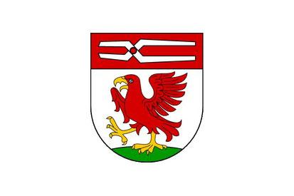 Bandera Bongard