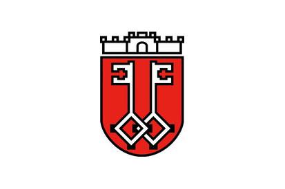 Bandera Wittlich