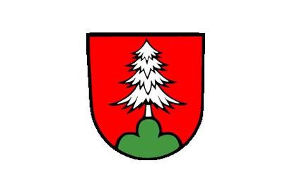 Bandera Durlangen