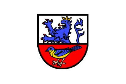 Bandera Meisenheim