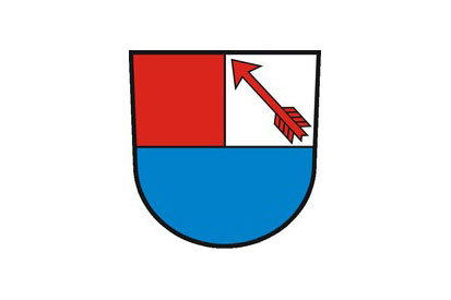 Bandera Schechingen