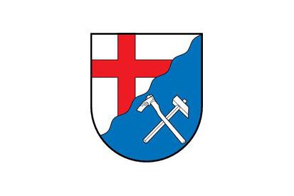 Bandera Sessenbach