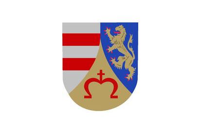 Bandera Marienhausen