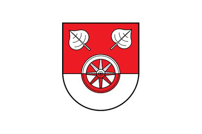 Bandera Siershahn