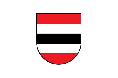 Bandera Dernbach (Westerwald)