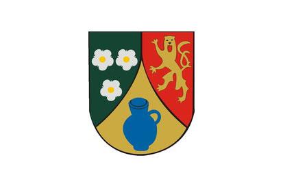 Bandera Oberdreis