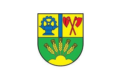 Bandera Unnau