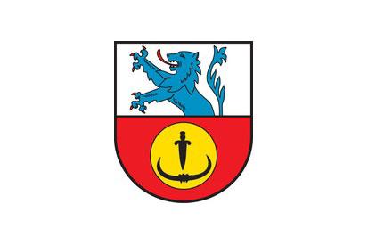 Bandera Reichweiler