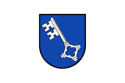 Bandera Mutterstadt