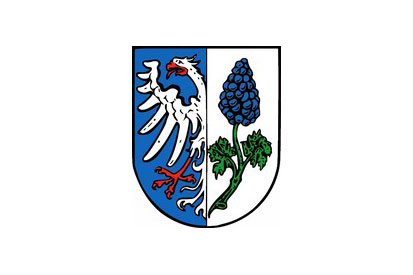 Bandera Erpolzheim
