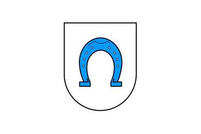 Bandera Schwegenheim