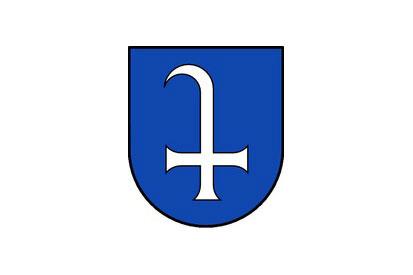 Bandera Dudenhofen