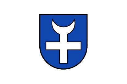 Bandera Hanhofen