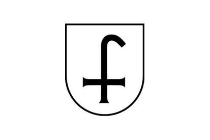 Bandera Kirrweiler (Pfalz)