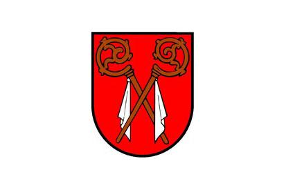 Bandera Alsheim