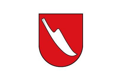Bandera Vollmersweiler