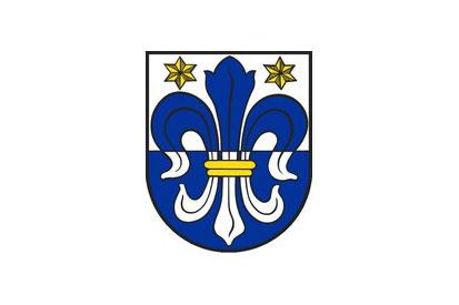 Bandera Herxheim bei Landau/Pfalz