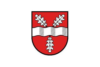Bandera Reinbek