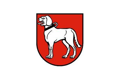Bandera Brackenheim