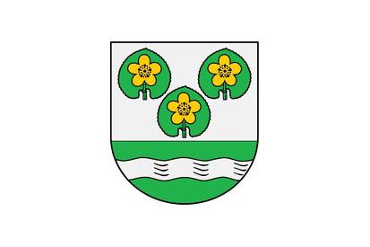 Bandera Wakendorf II