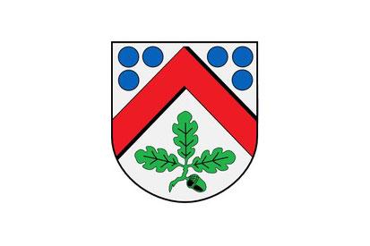Bandera Kisdorf