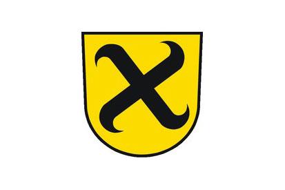Bandera Pleidelsheim