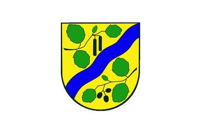 Bandera Ellerau