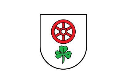 Bandera Cleebronn