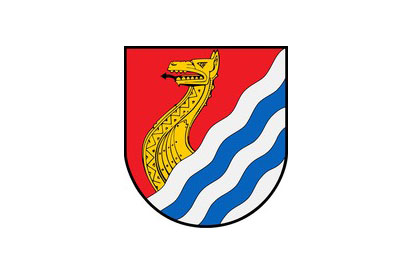 Bandera Wenningstedt