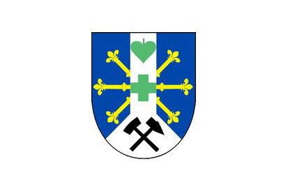Bandera Schiffweiler