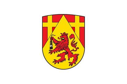 Bandera Spiesen-Elversberg