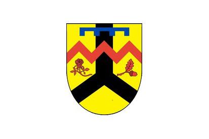 Bandera Merchweiler
