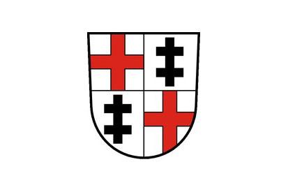 Bandera Merzig