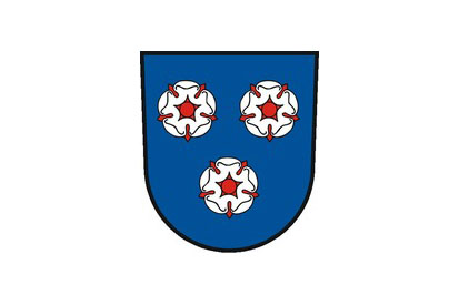 Bandera Mettlach