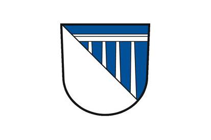Bandera Braunsbach
