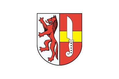 Bandera Treuen